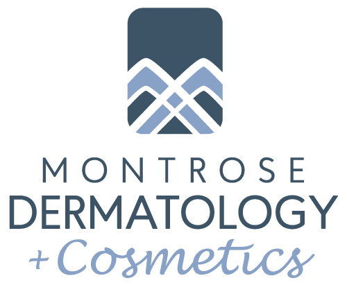 Learn More About Montrose Dermatology and Our Experienced