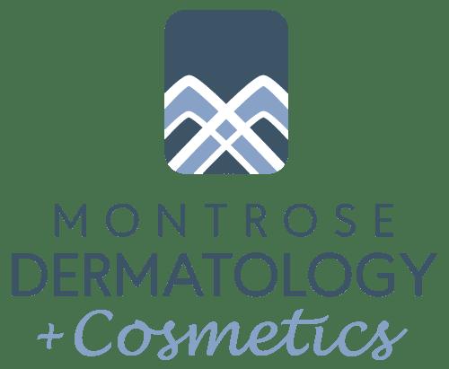 Montrose Dermatology and Cosmetics - Dr  Renata Raziano