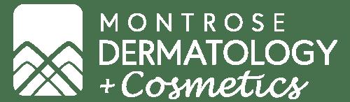 Montrose Dermatology