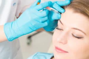 Wrinkle fillers | Montrose Dermatology